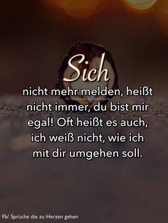 lang lang ist es her - Today Pin Beau Message, Relationship Quotes For Him, Relationship Tattoos, German Quotes, Thats The Way, Some Quotes, True Words, Positive Vibes, Cool Words