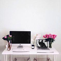 #workzone #table #home #design #interior #cosiness