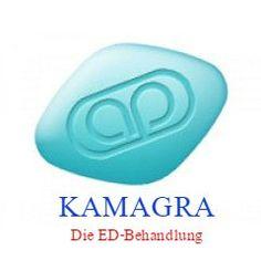 Eine bekannte Potenzmittel Händler Behandlung, #Kamagra. Die Behandlung lohnt sich ein Heilmittel, die Männer zu verbessern sich ihre sexuelle Quotient wie jeder andere gut geholfen hat. Kamagra bestellen wie es lohnt eine Medizin in Deal für Verbrauch!