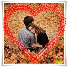 DO YOU NEED HIM OR HER BACK IN 2 DAYS? +27784002267 BRING BACK LOST LOVER  DO YOU NEED HELP TO GET BACK YOUR LOST LOVER? +27784002267.  Using my magical native lost love spells, I can bring back your ex-husband to you , if you still love them and want them back. Even if they have remarried my lost love spells will bring them back and they will love you once again. Why should you be lonely when there is someone out there you have a strong connection with and truly love? Lost love spells to…