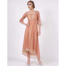 Romantic Vintage Fashion - Wardrobe Shop