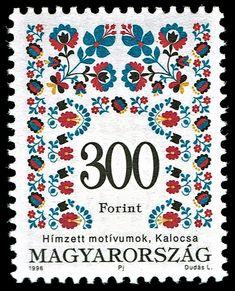 Postage Stamps, Hungary, Shirt Designs, Bullet Journal, Europe, Art, Flowers, Door Bells, Tourism