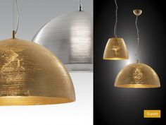Viokef invites you to Euroluce 2013 which will be held from the to of April at the Fiera Milan Exhibition centre in Rho, Milan. Light Table, Lamp Light, Greek Design, Magazine Design, Home Furnishings, Greece, Furniture Design, Table Lamp, Indoor