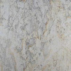 ASPEN WHITE | cool whites and grays are complemented with warm gold veins, making this unique natural stone ideal for a variety of design styles. Photo credit to-M S International Inc.