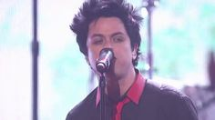 Green Day - Bang Bang (Live from the 2016 American Music Awards)- PLEASE SHARE:)http://electoralcollegepetition.com/ https:/https://secure.avaaz.org/campaign/en/president_trump_letter_loc/?choKLdb https://www.change.org/p/electoral-college-electors-electoral-college-make-hillary-clinton-president-on-december-19   http://www.iherb.com/iherb-brands?rcode=QWK847 ❤ Blessings, BillionDollarBaby.biz <3