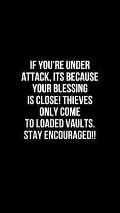 Stay encouraged if you are having a bad day and don't let others rob you of joy.
