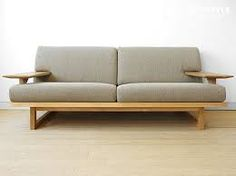 Image result for couch frame