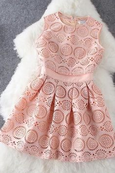 lace homecoming dress, Shop plus-sized prom dresses for curvy figures and plus-size party dresses. Ball gowns for prom in plus sizes and short plus-sized prom dresses for Casual Dresses, Short Dresses, Fashion Dresses, Formal Dresses, Sleeveless Dresses, Lovely Dresses, Flower Girl Dresses, Pink Dress, Jw Mode