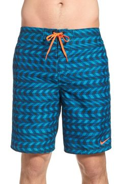 NIKE  Drift Away  Volley Swim Shorts.  nike  cloth   Summer Shorts 3e2c9362cd1