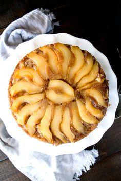 ... ! Dessert nummys :) on Pinterest   Amish, Caramel and Apple crisp