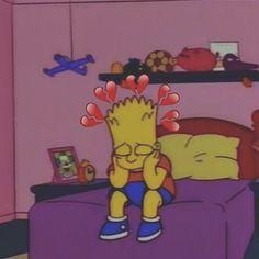 New memes sad simpsons Ideas Cartoon Wallpaper, Simpson Wallpaper Iphone, Mood Wallpaper, Cute Wallpaper Backgrounds, Tumblr Wallpaper, Aesthetic Iphone Wallpaper, Disney Wallpaper, Wallpaper Quotes, Cute Wallpapers