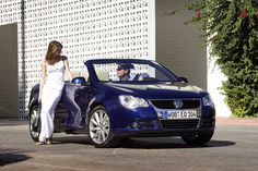 Volkswagen New Beetle 25 Sport Cabriolet