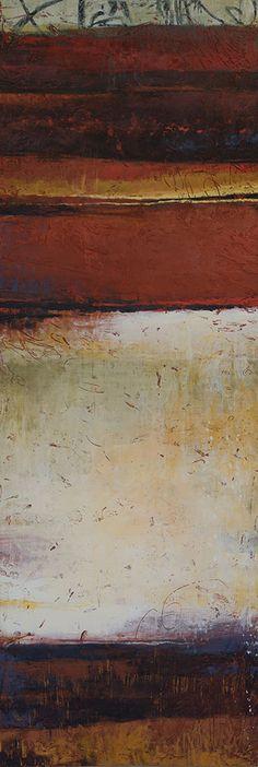 """Strata 5"" by Jeannie Sellmer"