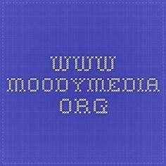 www.moodymedia.org