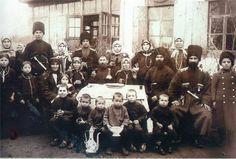 Cossacks via englishrussia.com