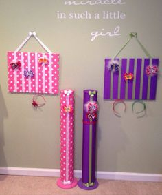 Custom made 3 FOOT standing headband and bow by MyGirlsAccessories
