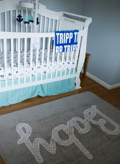Baby room ideas│Baby petit point│Eco-friendly│Home Deco│#washablerugs│#lorenacanals│#kids│#white│#nursery. Find more at: http://lorenacanals.com/