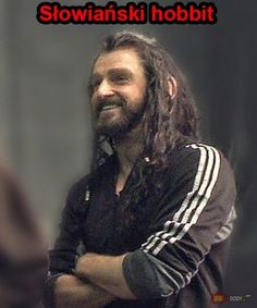 Richard as Thorin Hobbit Desolation Of Smaug, Francis Dolarhyde, Concerning Hobbits, Bagginshield, An Unexpected Journey, The Two Towers, Thorin Oakenshield, Thranduil, Martin Freeman