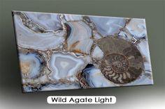 exotic-granite-219-wild-agate-light