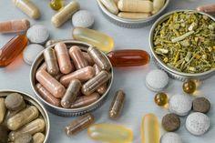 Nutraceuticele au efecte benefice asupra întregului organism, contribuind activ, din interior, la starea ta de bine.
