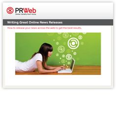 Pr Guide to Writing Great Online News Releases.