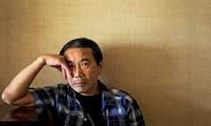 Murakami es un maestro de la existencia y sus frases nos pueden ayudar en todos los momentos de nuestra vida.