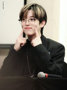 Jae Day6, Picture Credit, Your Smile, Cool Bands, Rapper, Kpop, Shit Happens, Twitter, Heart Eyes