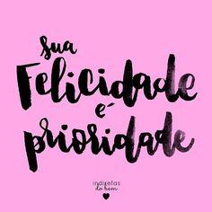 Pra sempre e sempre e sempre.......  #MinhaVidaNosBastidores #VidaPlena #2017Incrivel #2017MelhorAnoDaSuaVida #IndiretasDoBem #frases #quotes #phrases #words #FelicidadePlena #Felicidade #happiness   by @instadobem