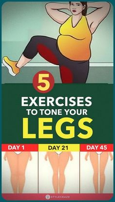 Daily Health Tips, Health And Beauty Tips, Weight Loss Detox, Lose Weight, Easy Workouts, At Home Workouts, Inner Thigh Lifts, Fitness Tips, Health Fitness