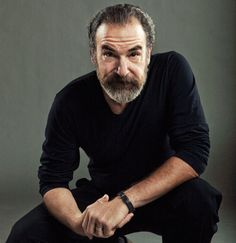 On taking action:   16 Amazing Mandy Patinkin Quotes That Will Change Your Life