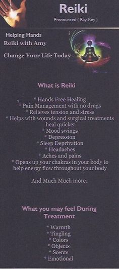 Is Reiki Good Pure Reiki Healing – pixels Amazing Secret Discovered by Middle-Aged Construction Worker Releases Healing Energy Through The Palm of His Hands… Cures Diseases and Ailments Just By Touching Them… And Even Heals People Over Vast Distances… Chakras Reiki, Le Reiki, Reiki Chakra, Chakra Healing, Reiki Healer, Healing Hands, Self Healing, Healing Stones, Healing Spells