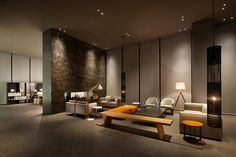 Shilla Stay Launches New Property in Guro, Seoul