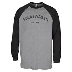 Vw Shirts | Blog Clothing & Accessories Automotive Books Toys & Games Home ...