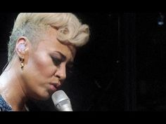 Emeli Sandé - Clown (Live At the Royal Albert Hall)
