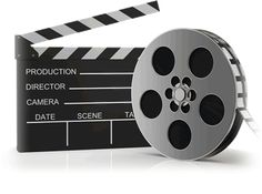 Go to http://www.reelcreative.com for more information on Video Production Denver.