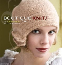 Crochet Gloves Pattern, Knitted Gloves, Knit Crochet, Knitted Scarves, Knitting Books, Knitting Yarn, Knitting Club, Knitting Stitches, Knitting Patterns Free