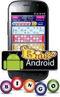 Bingo Canada, Android I, Bingo Games, Played Yourself, Gaming, How Are You Feeling, Platform, Good Things, Feelings