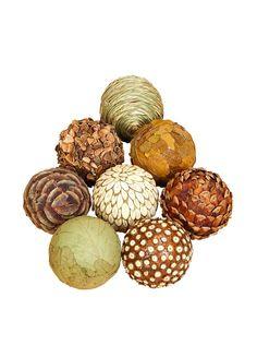 Set of 8 Natural Ball Fillers, http://www.myhabit.com/redirect/ref=qd_sw_dp_pi_li?url=http%3A%2F%2Fwww.myhabit.com%2Fdp%2FB004SICVXY