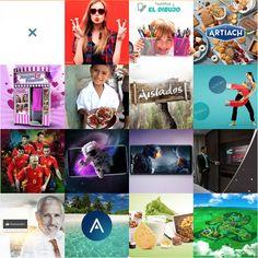 En nuestra web encontrarás información sobre nuestra experiencia y casos de éxito recientes. Marketing, Baseball Cards, Creative, Cases, Innovative Products, Creativity