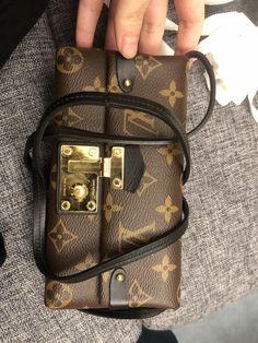 Find Picture, Louis Vuitton Monogram, Pattern, Bags, Fashion, Handbags, Moda, Fashion Styles, Patterns