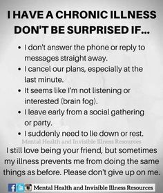 Anyone with a chronic illness or chronic pain including MS, Fibro, Lupus.and the list goes on and on. So sad for us. Ulcerative Colitis, Autoimmune Disease, Hypothyroidism, Lyme Disease, Crohns Disease Quotes, Endometriosis Quotes, Kidney Disease, Guillain Barre, Chronic Illness Quotes