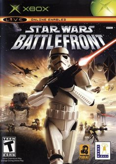 Xbox Star Wars The Clone Wars - Google Search
