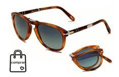 c7d8ce0a18 Gafas de sol Persol #Persol #gafas #gafas de sol #sol #moda