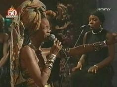 """Erykah Badu- """"Next Lifetime"""" It's a song I have always loved. While it certainly has more meaning, I am still here."""