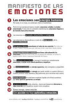 guía y tabala periódica de las emociones_Página_2