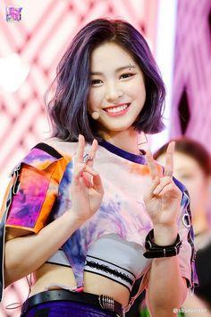 Kpop Girl Groups, Korean Girl Groups, Kpop Girls, Uzzlang Girl, New Girl, Aesthetic Girl, Beautiful Asian Girls, Me As A Girlfriend, South Korean Girls