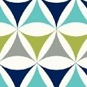 Kinetic Collection by Windham Fabrics Dec 2014 - LOVE!!!  40082-4