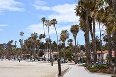 Blog Mode & DIY - Youmakefashion.fr - Margot: ROAD TRIP USA #2 : LOS ANGELES (UNIVERSAL STUDIOS et MINIONS)
