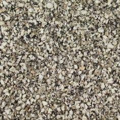 Chrome / Silver Resin Bound Gravel Kit