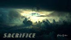 Beautiful Hero Music - Sacrifice - sad epic soundtracks ost  - film and ...